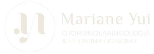 Dra. Mariane Yui