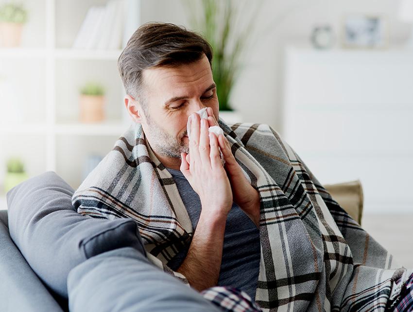 Qual A Diferença Entre Gripe E Resfriado? | Dra. Mariane Yui