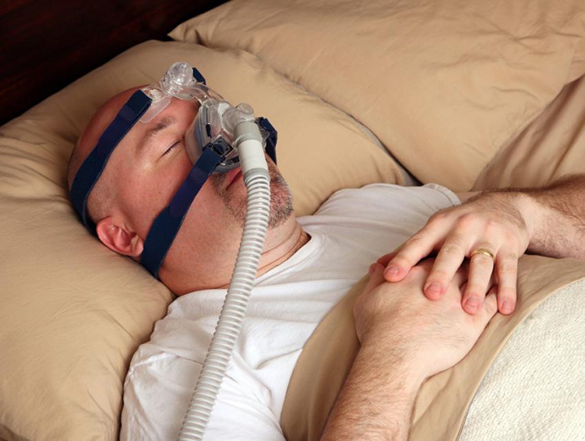 Tratamento Clínico Da Apneia Obstrutiva Do Sono | Dra. Mariane Yui